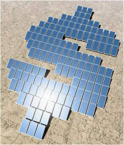 Solar Energy FAQs