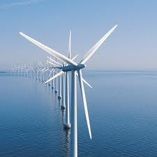 Some introduction to wind power