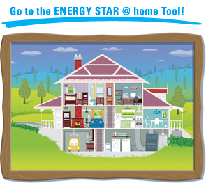 You have an Energy Star New Home – How accurate are the Projections?